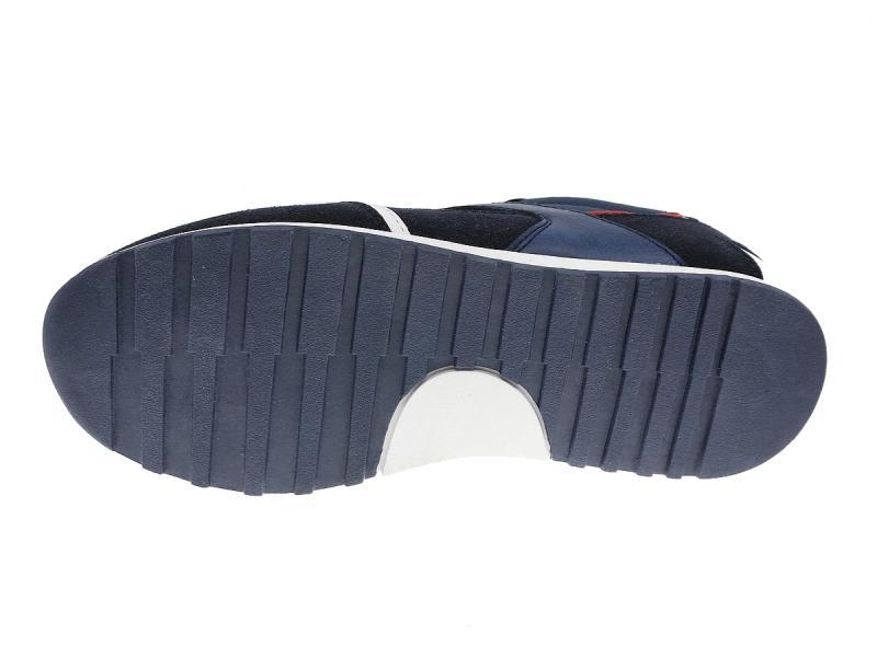 Sapato Casual - 2187300