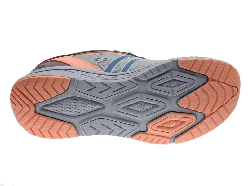 Sapato Casual - 2187310