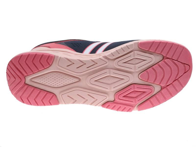 Sapato Casual - 2187311