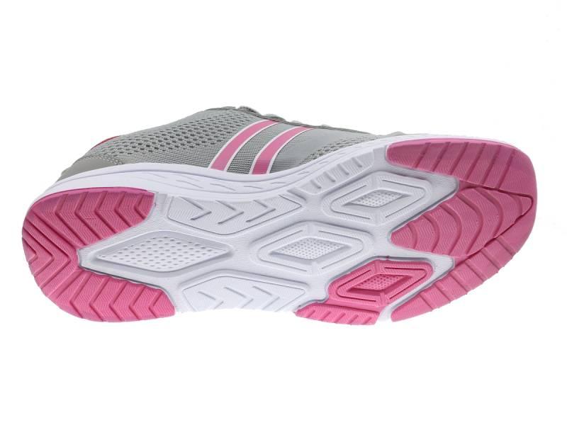 Sapato Casual - 2187320