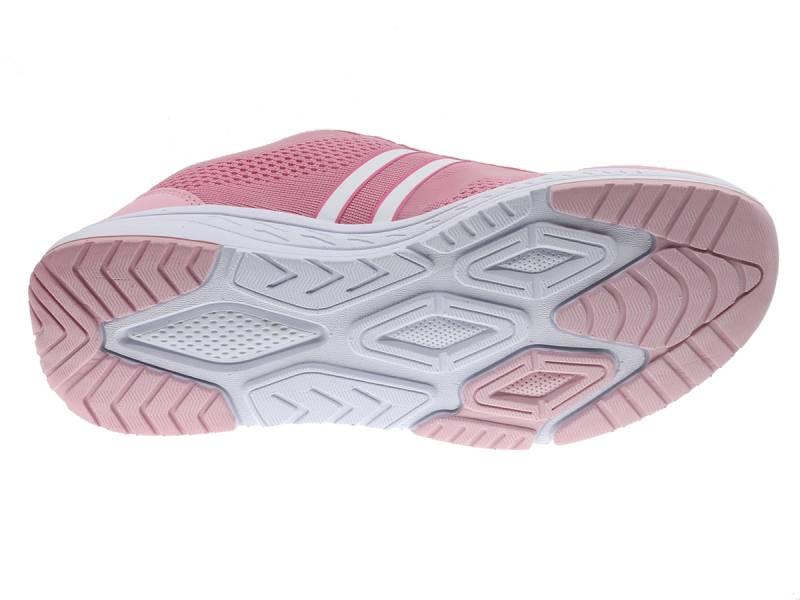 Sapato Casual - 2187321