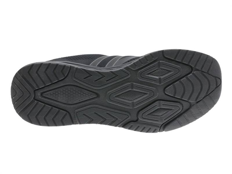 Sapato Casual - 2187324