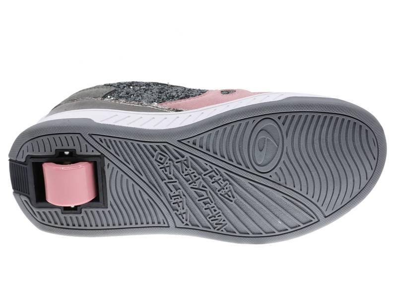 Sapatilhas com Rodas - 2187890