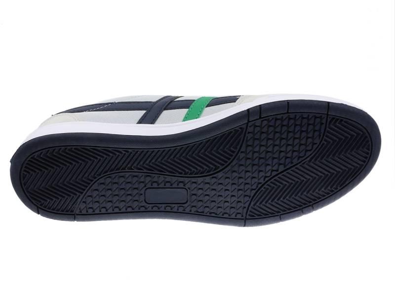 Sapato Casual - 2188270