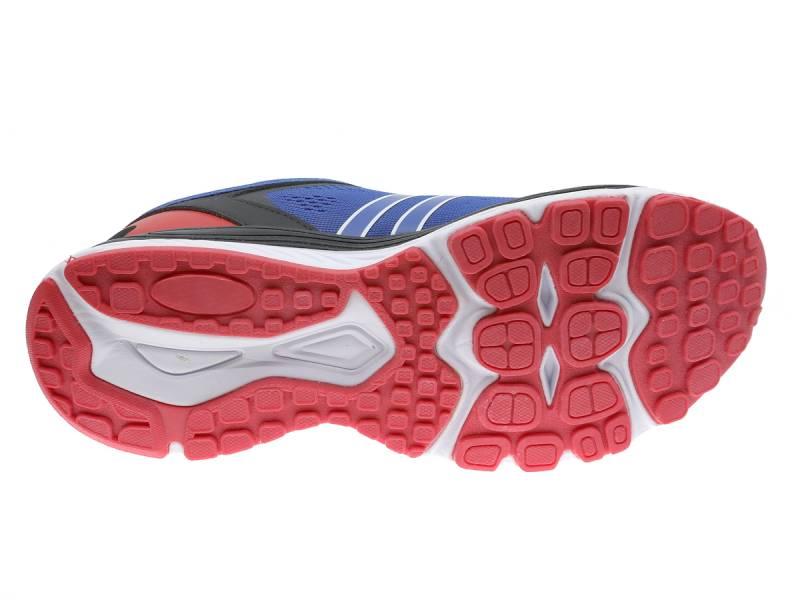 Sapato Casual - 2188342