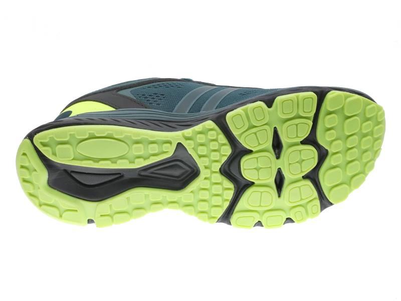 Sapato Casual - 2188343