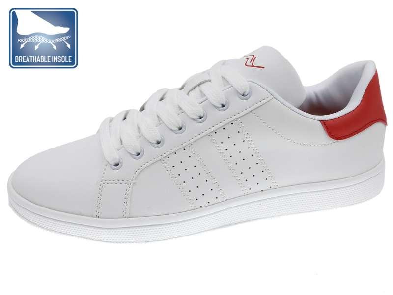 Sapato Casual - 2189684
