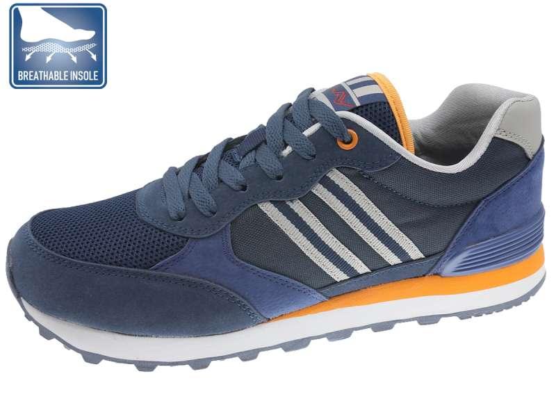 Sapato Casual - 2189720