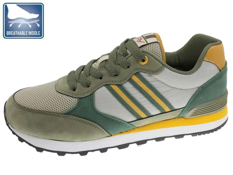 Sapato Casual - 2189721