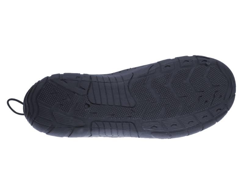 Sapato Àgua - 2189861