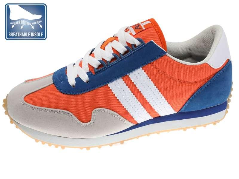 Sapato Casual - 2191760