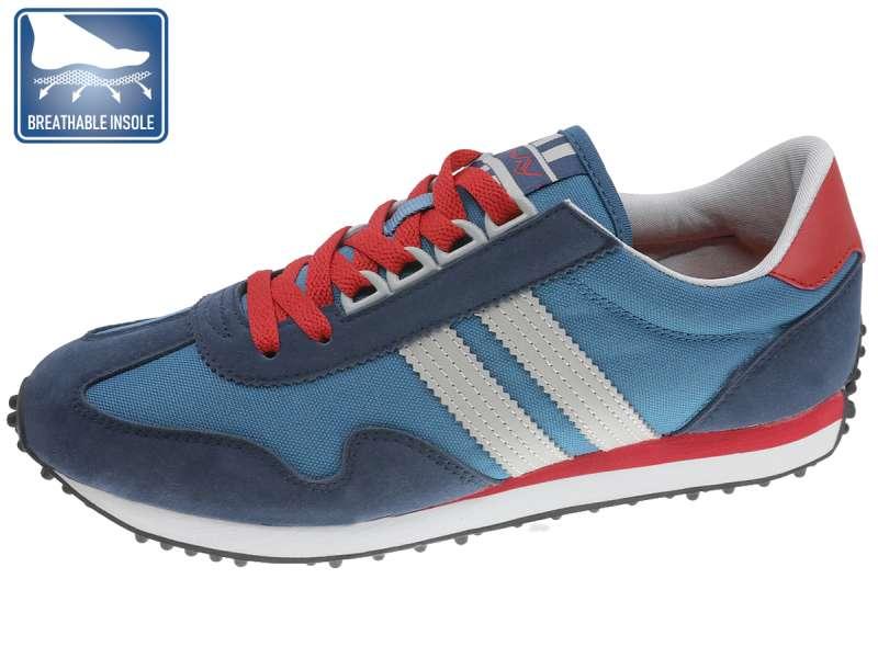 Sapato Casual - 2191761